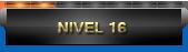 Nivel 16