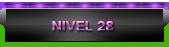 Nivel 28