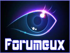 FORUMEUX