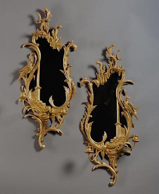 Miroirs mes beaux miroirs et chinoiseries for Si belle en ce miroir