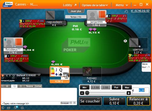 Stat pmu poker pick em poker online free