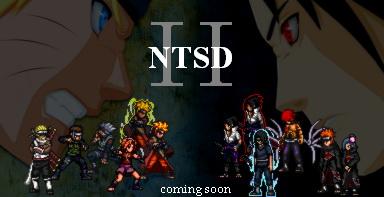 NTSD 2.4 Russian Mod (2011) PC