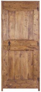 recherche plan ou guide pour faire des portes anciennes. Black Bedroom Furniture Sets. Home Design Ideas
