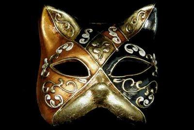 La máscara para alrededor ojos de las arrugas mímicas