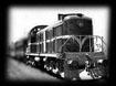 Locomotoras Uruguayas