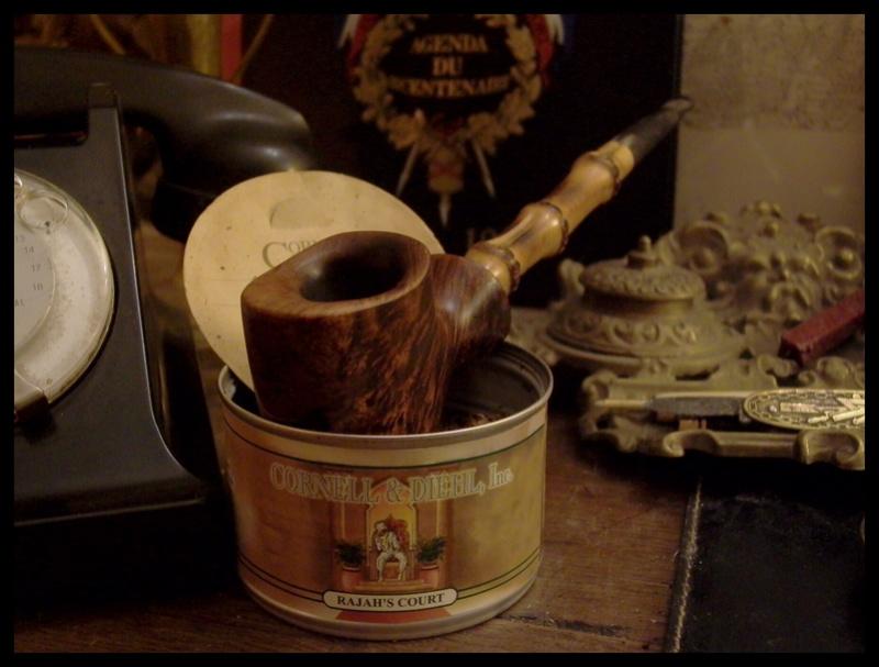 que choisir ce 4 janvier tabac pipe. Black Bedroom Furniture Sets. Home Design Ideas