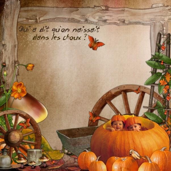 http://i37.servimg.com/u/f37/12/27/04/56/autumn10.jpg