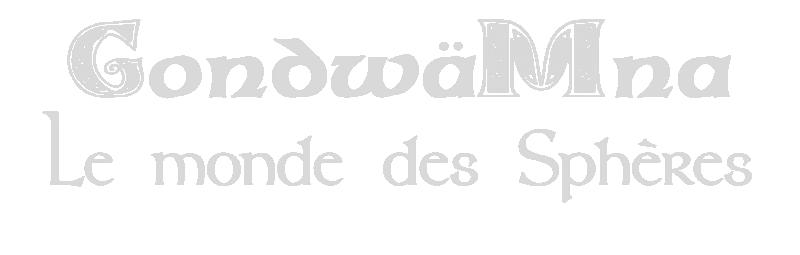 GondwäMna