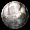 Caverne du réveil