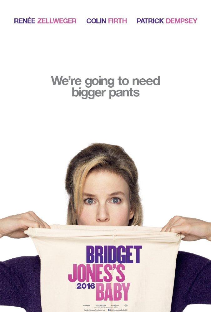 مشاهدة وتحميل فيلم Bridget Jones's Baby 2016 BluRay 720p مترجم اون لاين