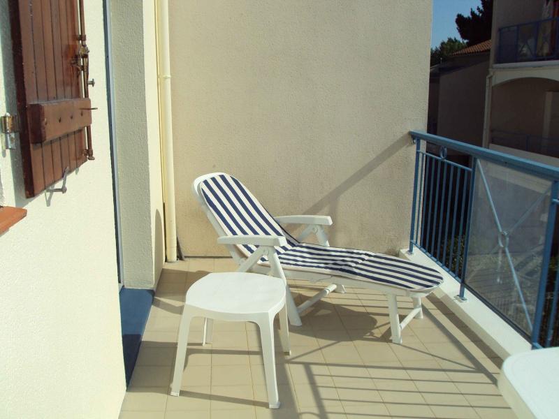 balcon11