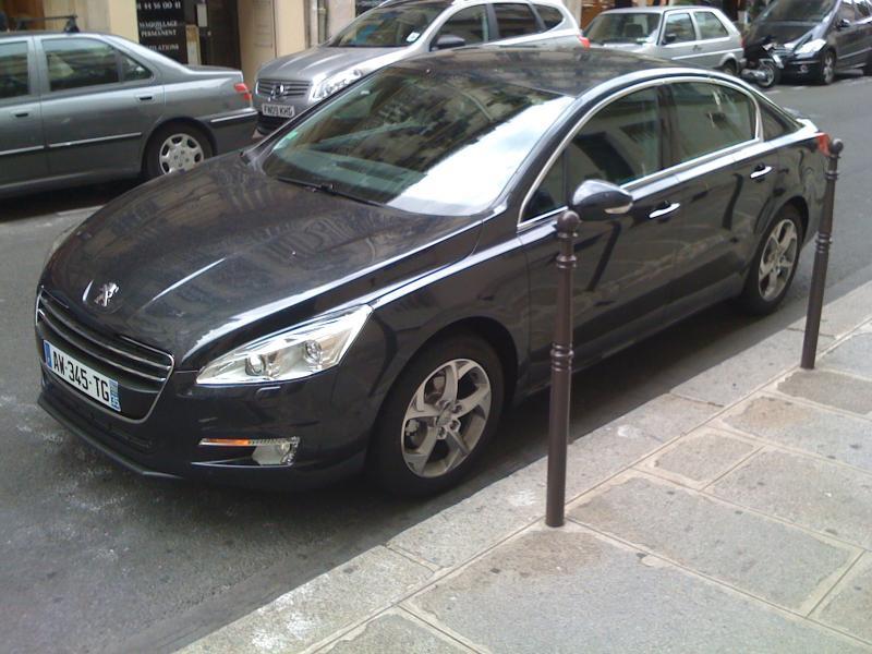 ���� ������� ����� ����� autos_12.jpg