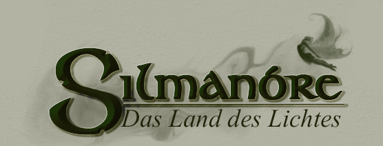 Silmanore - Das Land des Lichtes