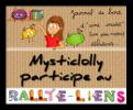 Bouton Rallye-liens Mysticlolly