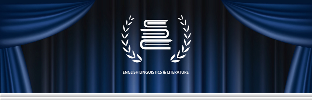 English Linguistics & Literature