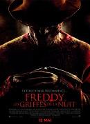 Freddy les griffes de la nuit (remake)