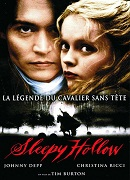 Sleepy Hollow : La l�gende du cavalier sans t�te