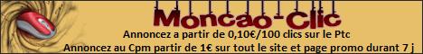 Moncao-clic