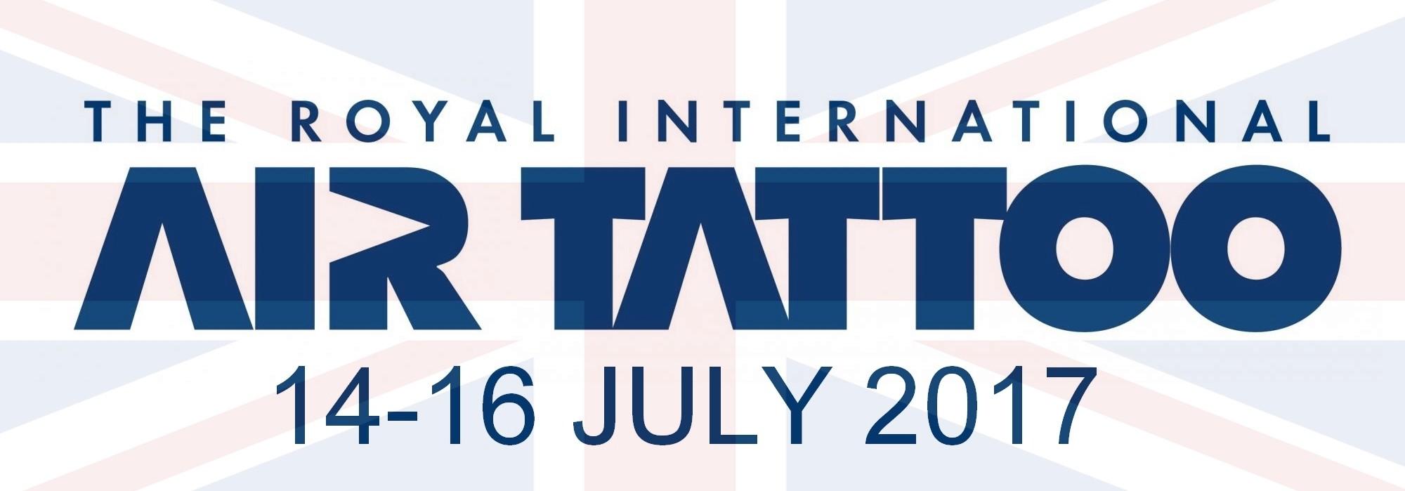 RIAT 2017 , airtattoo , U.S.A.F. Thunderbirds , meeting aerien 2017 , airshow 2017 , July 14-16 , Royal International Air Tattoo 2017 , spotter day 2017 , aircraft , fairford , Royal International Air Tattoo (RIAT) 2017 , Angleterre , UK , Manifestation Aeriennes 2017