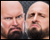 Anderson et Gallows