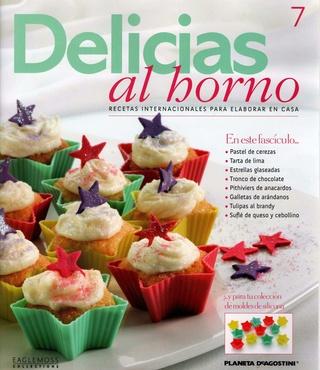 delici20 - Delicias al horno nº 7 – PDF