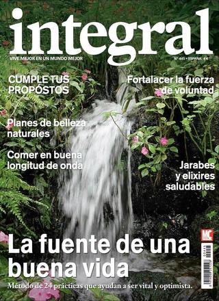 integr12 - Integral - Enero 2017 - PDF