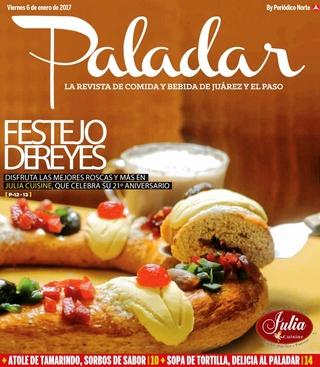 palada16 - Paladar - 06 Enero 2017 - PDF