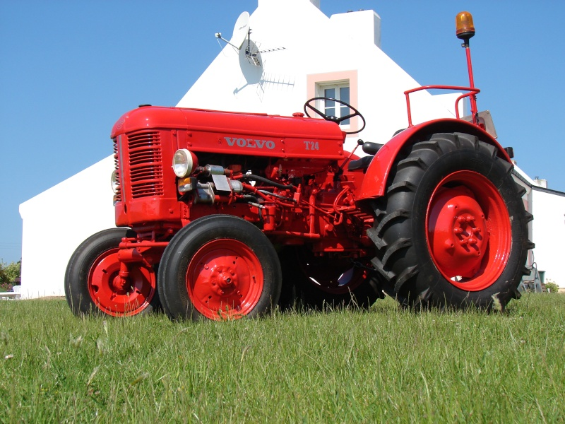 photos tp afficher le sujet ancien tracteur. Black Bedroom Furniture Sets. Home Design Ideas