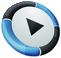 Online Film İzle