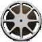 Türkçe Dublaj Yabancı Filmler