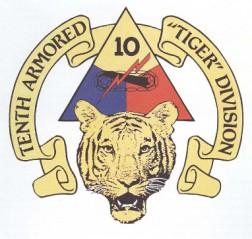 tigerb10.jpg