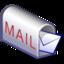 Email-Masse