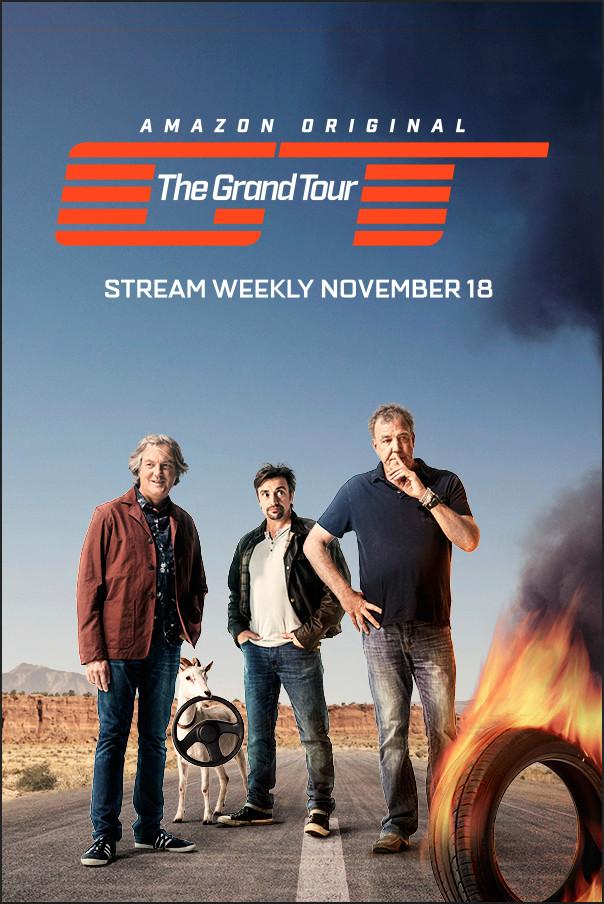 The Grand Tour/EN