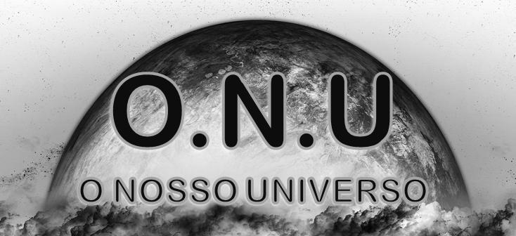 nexus 9 marshmallow image uO8