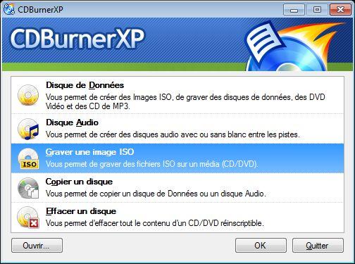 cdburn15.jpg