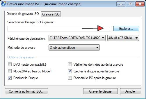 cdburn16.jpg
