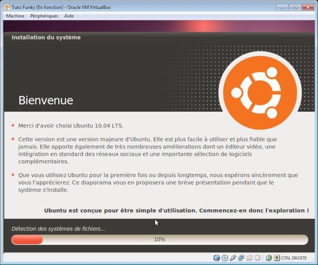 linux112.jpg