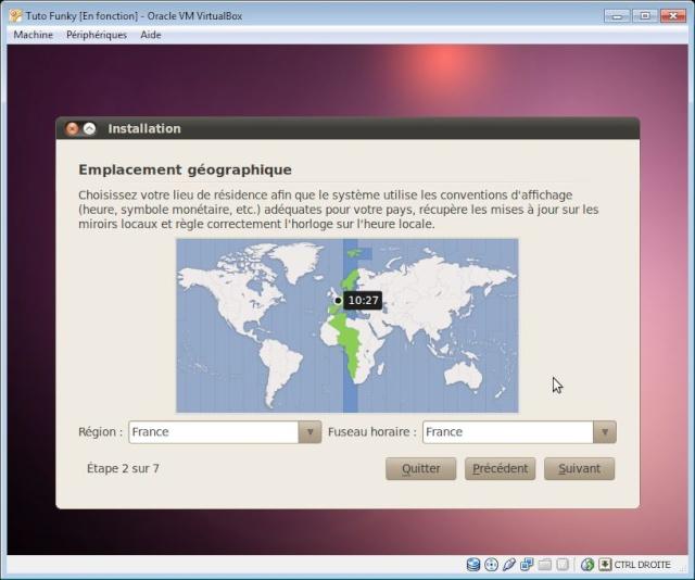 linux410.jpg