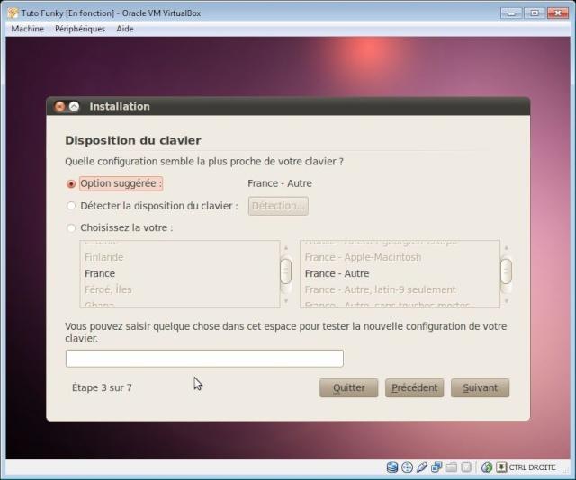 linux510.jpg