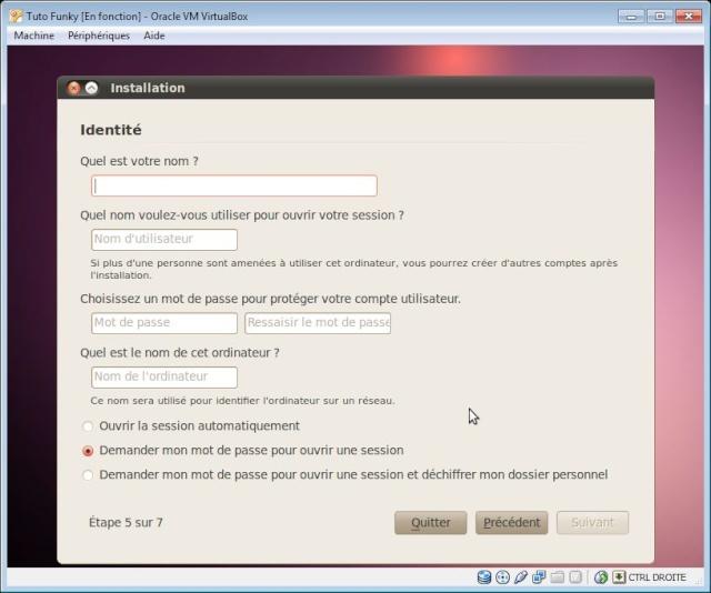 linux910.jpg