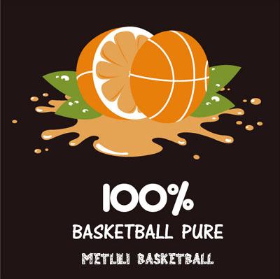 metlili basketball