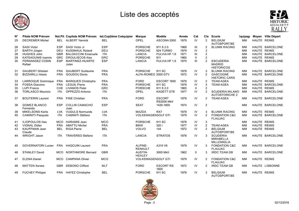 liste-11