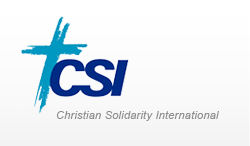 Christian Solidarity International