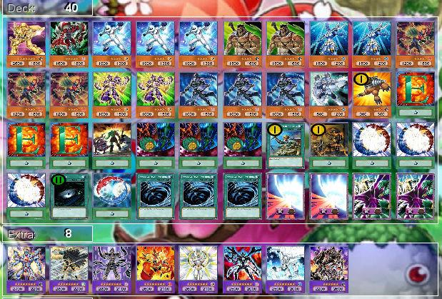 [Image: hero10.jpg]
