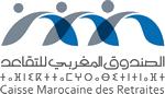 الصندوق المغربي للتعاقد