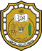 جامعة سلطنة قابوس