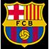 FC Barcelona (Scar)