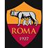 AS Roma (Cabe)