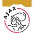 AFC Ajax (Diosd)