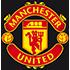 Manchester United FC (Nokio)